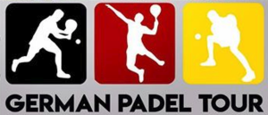 German Padel Tour