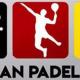 German Padel Tour