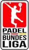 Padel Bundesliga Logo